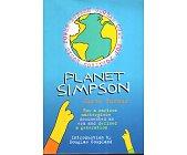 Szczegóły książki PLANET SIMPSON