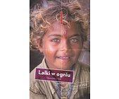 Szczegóły książki LALKI W OGNIU. OPOWIEŚCI Z INDII (BIEGUNY)