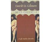 Szczegóły książki MIZOGINIA