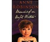 Szczegóły książki MEMOIRS OF AN UNFIT MOTHER