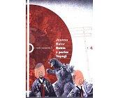 Szczegóły książki REKIN Z PARKU YOYOGI
