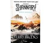 Szczegóły książki MIECZ SHANNARY
