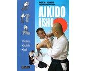 Szczegóły książki AIKIDO NISHIO