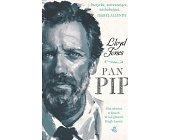 Szczegóły książki PAN PIP