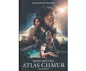 Szczegóły książki ATLAS CHMUR