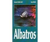 Szczegóły książki ALBATROS