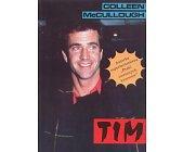 Szczegóły książki TIM