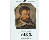 Szczegóły książki BAROK