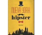 Szczegóły książki NUEVA YORK - HIPSTER