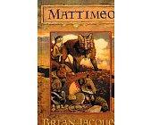 Szczegóły książki MATTIMEO