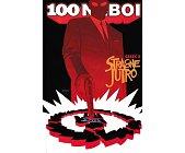 Szczegóły książki 100 NABOI: STRACONE JUTRO, CZ. 2