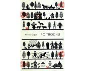 Szczegóły książki PO TROCHU