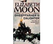 Szczegóły książki SHEEPFARMER`S DAUGHTER