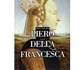 Szczegóły książki WIELCY MALARZE - TOM 23 - PIERO DELLA FRANCESCA