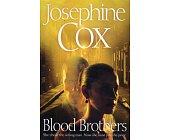 Szczegóły książki BLOOD BROTHERS