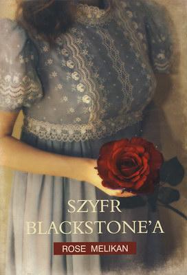 SZYFR BLACKSTONE'A