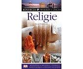 Szczegóły książki RELIGIE