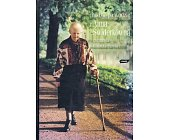 Szczegóły książki CHODZIĆ PO WODZIE Z ANNĄ ŚWIDERKÓWNĄ