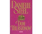 Szczegóły książki DOM THURSTONÓW