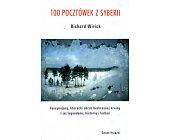 Szczegóły książki 100 POCZTÓWEK Z SYBERII