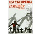 Szczegóły książki ENCYKLOPEDIA ZAMACHÓW