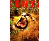 Szczegóły książki KENYA