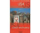 Szczegóły książki USA - CZĘŚĆ WSCHODNIA