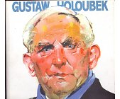 Szczegóły książki GUSTAW HOLOUBEK