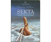 Szczegóły książki SEKTA - MADE IN POLAND