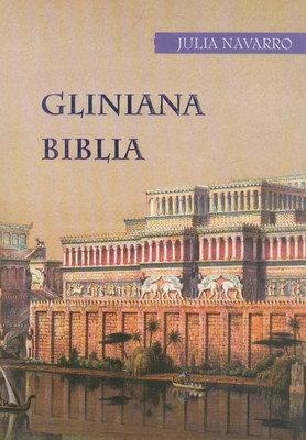 GLINIANA BIBLIA