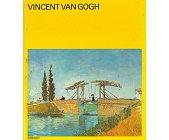 Szczegóły książki VINCENT VAN GOGH (W KRĘGU SZTUKI)