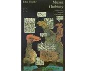 Szczegóły książki MUZEA I KOBIETY