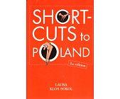 Szczegóły książki SHORTCUTS TO POLAND