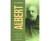 Szczegóły książki BRAT ALBERT - BIOGRAFIA