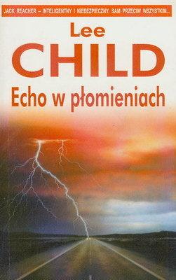 ECHO W PŁOMIENIACH