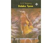 Szczegóły książki DALEKA TĘCZA