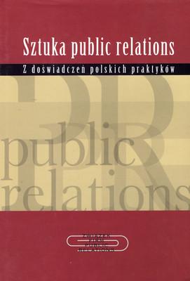 SZTUKA PUBLIC RELATIONS