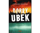 Szczegóły książki DOBRY UBEK