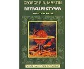 Szczegóły książki WĘDROWNY RYCERZ - RETROSPEKTYWA - TOM 3