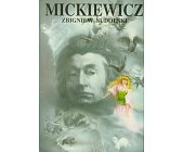 Szczegóły książki MICKIEWICZ