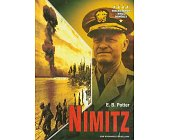 Szczegóły książki NIMITZ