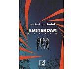 Szczegóły książki AMSTERDAM PARANO
