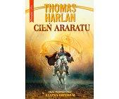 Szczegóły książki CIEŃ ARARATU