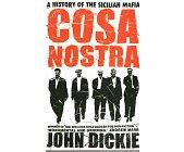 Szczegóły książki COSA NOSTRA