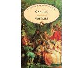 Szczegóły książki CANDIDE