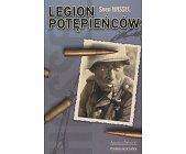 Szczegóły książki LEGION POTĘPIEŃCÓW