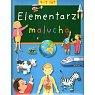 Szczegóły książki ELEMENTARZ MALUCHA