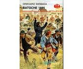 Szczegóły książki BATOCHE 1885