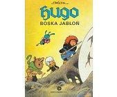 Szczegóły książki HUGO - BOSKA JABŁOŃ