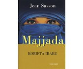 Szczegóły książki MAJJADA - KOBIETA IRAKU